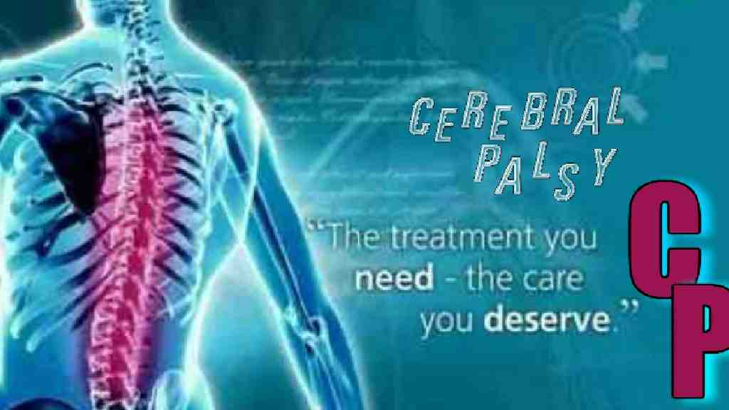 stem cell cerebral palsy treatments